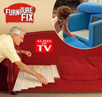 High Quality Click Here To Find The Best Places Online To Buy Furniture Fix